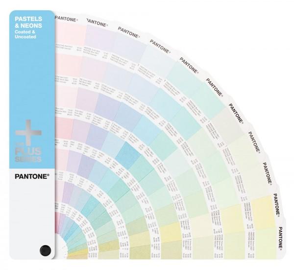 PastelsNeons-f