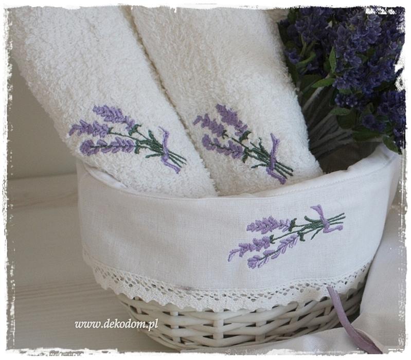 dekodom.pl ręczniki, napewno będą pasowały do każdej łazienki