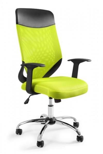 Mebo Krzesło obrotowe