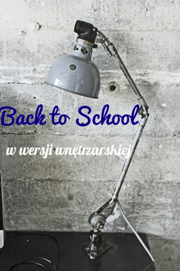 back to school #2