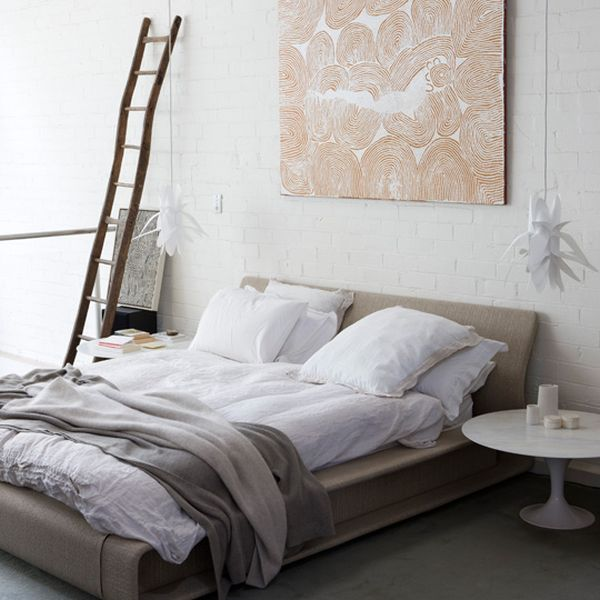 bedroom-mix-styles-white-bricks