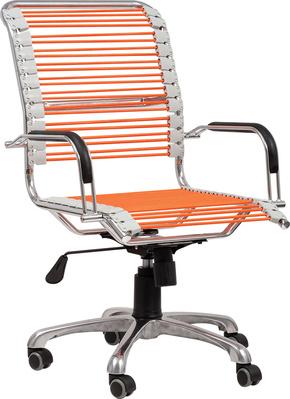 VOX Krzesło o bardzo ciekawym designie