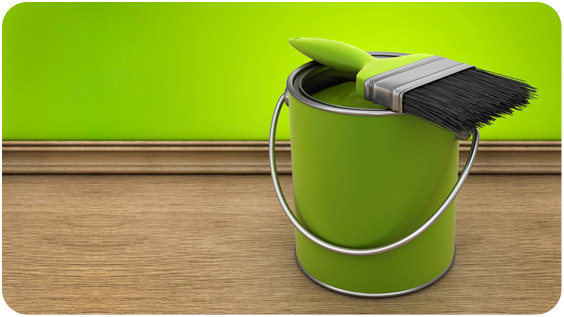 green-paint-can-brush-1-wm4