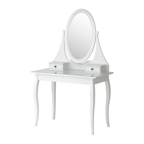Źródło Ikea