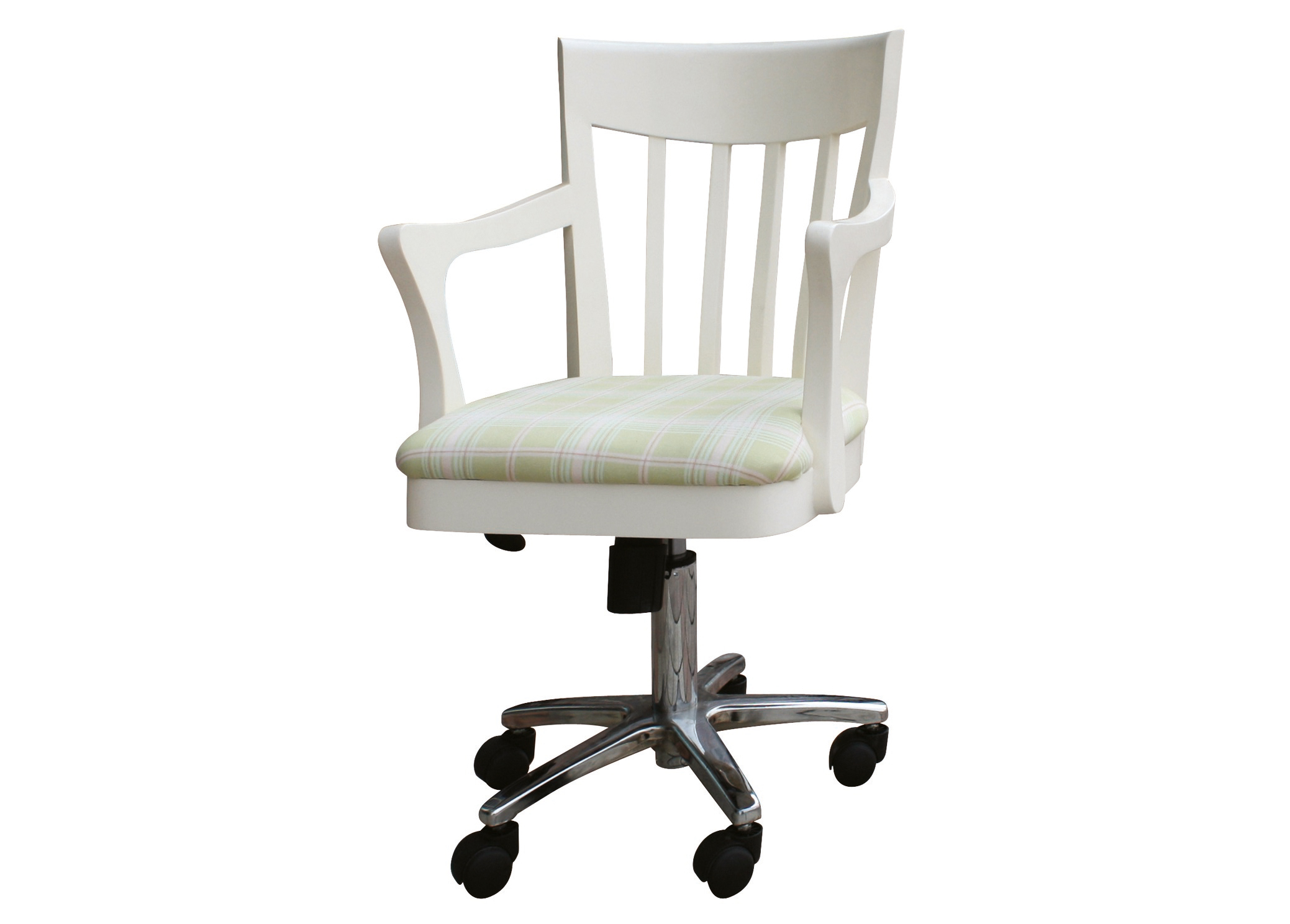 Homplex Krzesło o niespotykanym kształcie