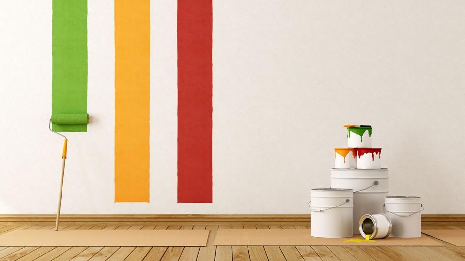 person-painting-wall-deg7qrno