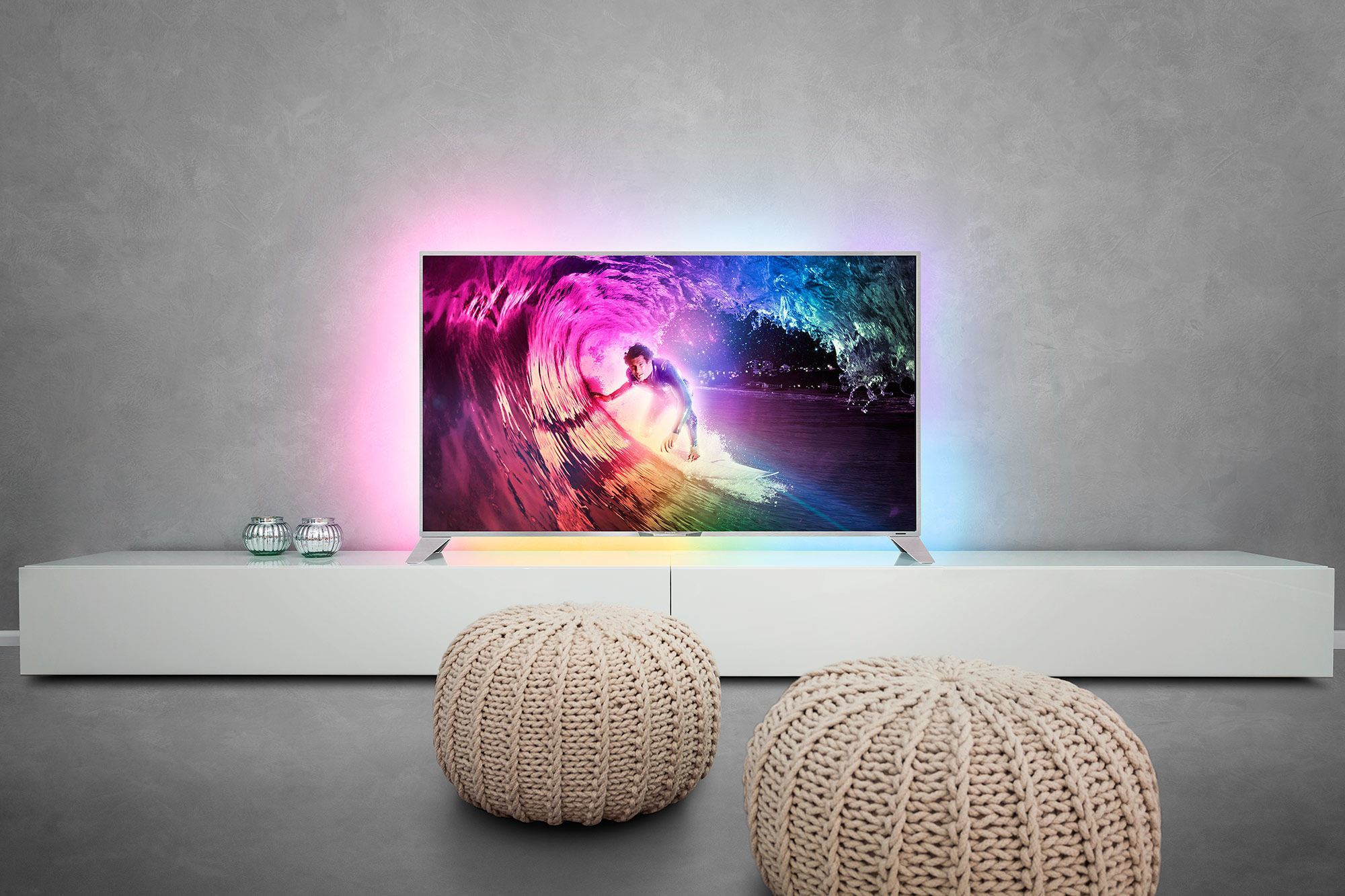 Philips-8809-4K-TV