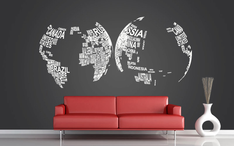 Product-Guide-10-Awesome-Wall-Map-Decals-3