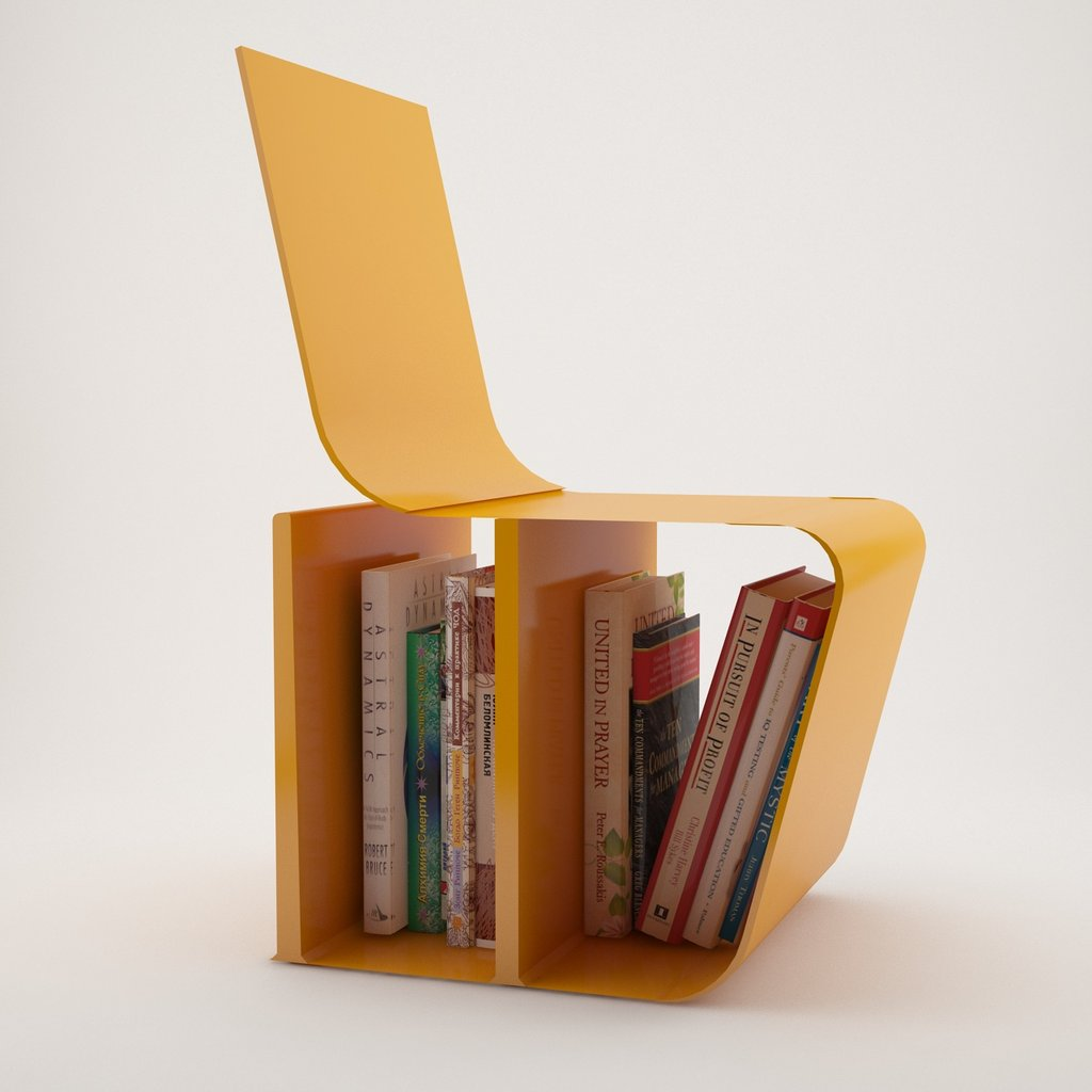 the_book_chair_by_artemiscop-d62hxxa