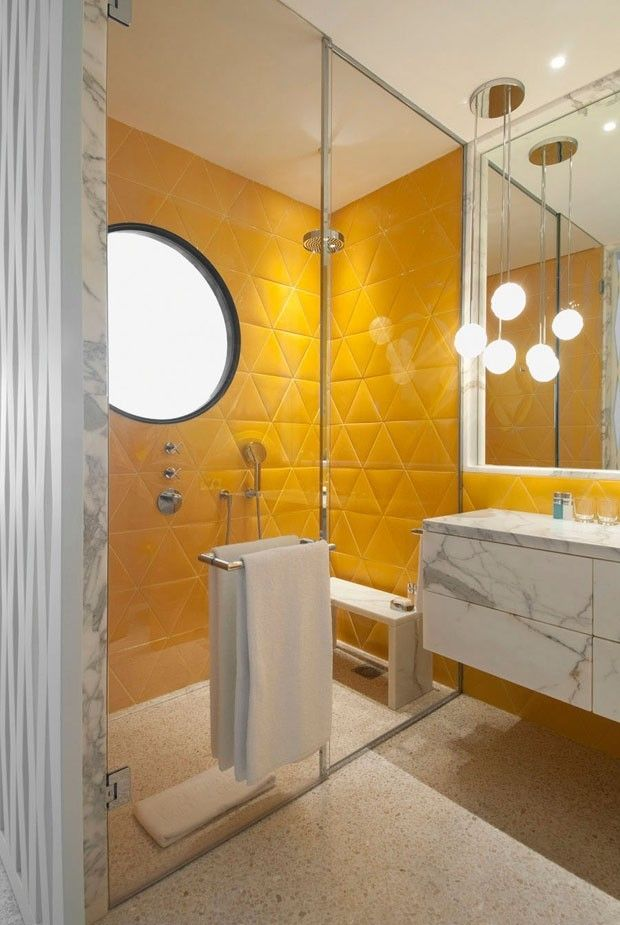 Ty kolor w azience design by colors for Bathroom designs in india pictures